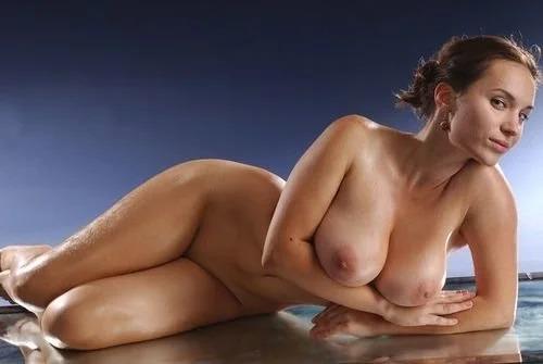 Фотографии красивых голых баб